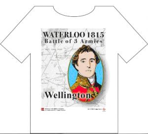 T-shirt-w