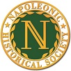 Napoleonic Historical Society