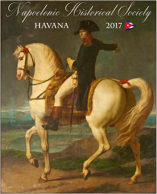 Havana conference