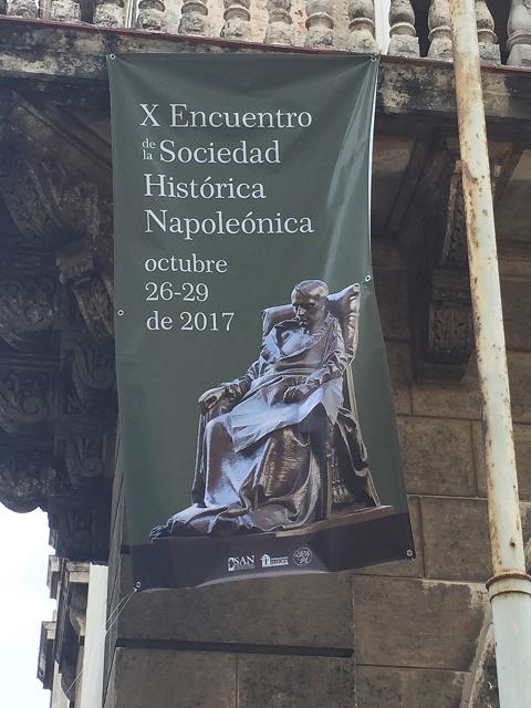 Havana's Napoleonic Museum